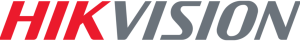 1280px Hikvision logo 300x41@2x