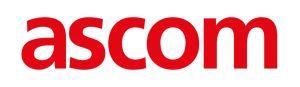 Ascom logo 1075x310 300x87@2x