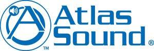 Atlas Sound 300x100