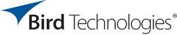 Bird technologies group logo