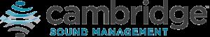 CSM logo 360x64@2x