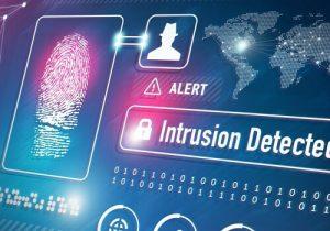 Cimcor File Integrity Monitoring Detection
