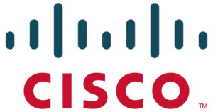 Cisco Logo 495x261