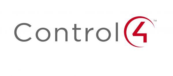 Control4 logo hi res 300x133@2x