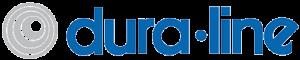 Dura Line logo