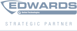 EDWARDS Authorized Strategic Partner Logo Color 300x123