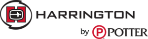 HarringtonPotter 1 300x80