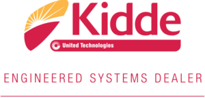 Kidde Engineered Systems Dealer Color 300x144