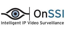 OnSSI Logo 220