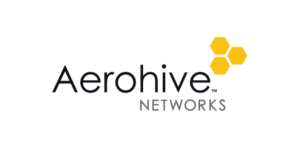 aerohive logo 495x244
