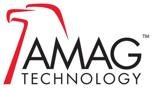 amag-1