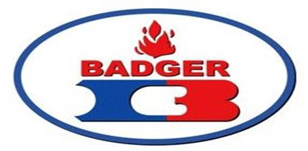 badger hci