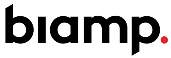 biamp 555x188
