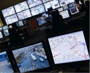 controlroomlarge