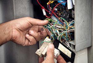 hci systems service