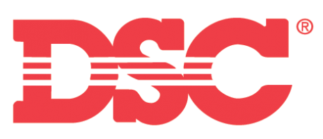 hci DSC logo 232x100@2x