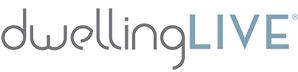 hci_dwelling_logo