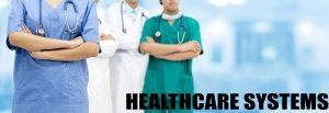 healthcare nursecall