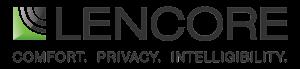 lencore logo 2015 1024x234 1