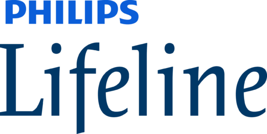 lifeline philips 262x131@2x