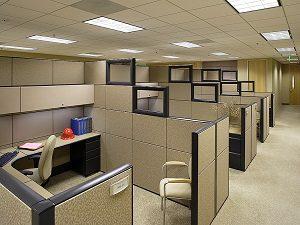 office hci