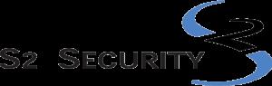 s2 security logo 300x95@2x