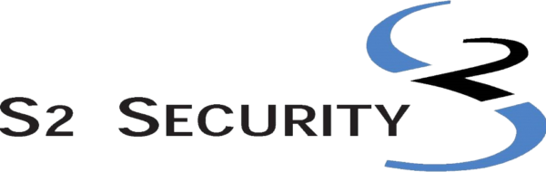s2-security-logo-300x95@2x