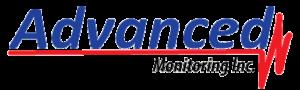 advanced logo trans