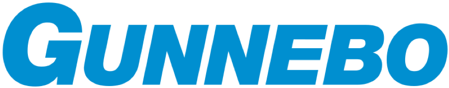 gunnebo logo