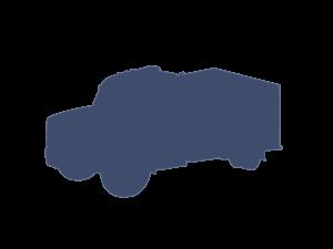 hci truck icon