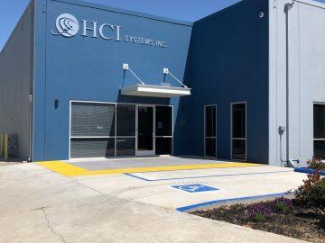 hci_pleasanton_office